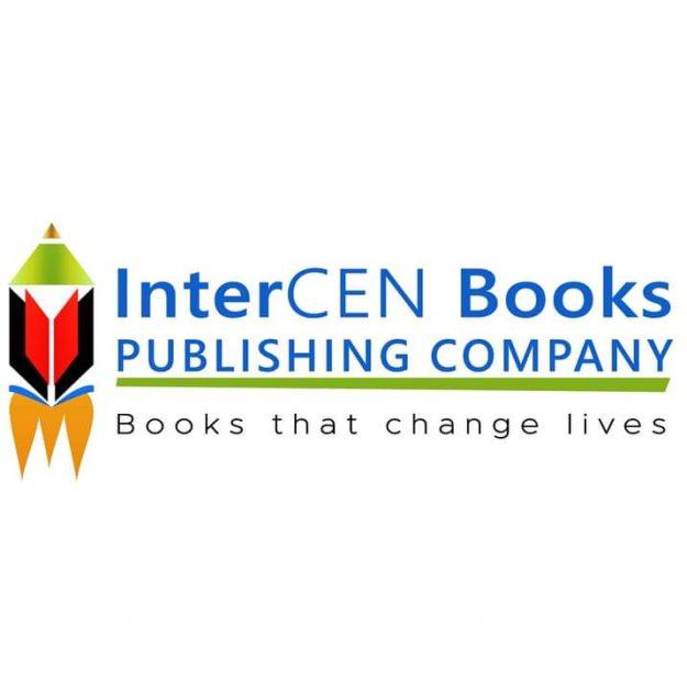 Intercen Books