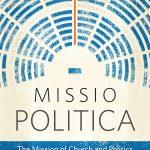 missiopolitica