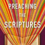 preachingfromthescriptures