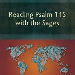 readingpsalm145