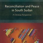 reconciliationandpeace