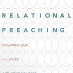 relationalpreaching