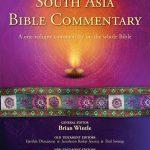 southasiabiblecom