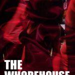 the whorehouse nuriakenya