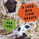 A Long Way from Douala nuriakenya (1)