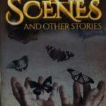Behind the scenes and other stories nuriakenya