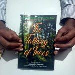 Alexander Nderitu – Wangari Maathai book 2
