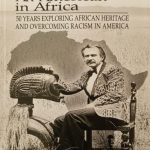 An American in Africa_ 50 Years exploring African Heritage and Overcoming Racism in America by Alan Donovan