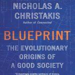 Blueprint nuriakenya