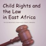 Child Rights and the Law in East Africa.ai