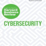 Cybersecurity The Insights You Need from Harvard nuriakenya