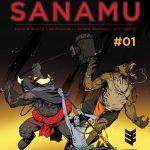 SANAMU_chpt-01-COVER_02