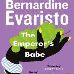 The Emperor's Babe nuriakenya