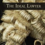The Ideal Lawyer – Cover