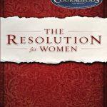 The Resolution for Women nuriakenya