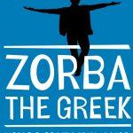 Zorba the Greek nuriakenya 1
