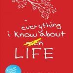 everything i know about life nuriakenya