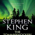 the tommyknockers nuriakenya