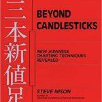 Beyond Candlesticks New Japanese Charting Techniques nuriakenya (1)