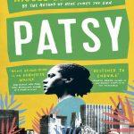 Patsy nuriakenya (1)
