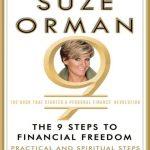 The 9 Steps to Financial Freedom nuriakenya