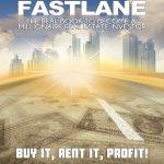 The Real Estate Fastlane nuriakenya