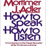how to speak how to listen nuriakenya
