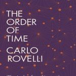 the order of time carlo rovelli nuriakenya